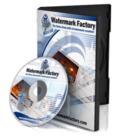 watermark-factory-dvd-1