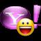 برامج الشات والدردشة من أكثر البرامج تسلية في الانترنت ولعل الياهو مسنجر من أهم برامج الدردشة المجانية ياهو مسنجر احتل مكانة عظيمة لسنوات في عالم الدردشة والمحادثات الصوتية والفيديو البرنامج […]