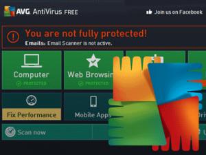 Free-Download-AVG-Antivirus-2014-Free-Offline-Installer