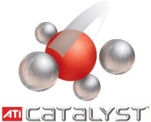 ati-catalyst-logo8