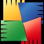 avg-free-antivirus-2014-download-177-500x500