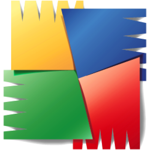 avg-free-antivirus-2014-download-177-500x500