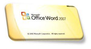 microsft_word_2007-www.faedh.net