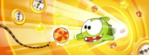 Cut-the-Rope-Time-Travel-600x222