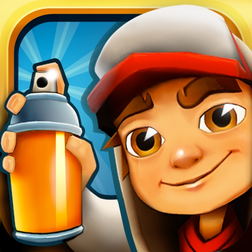 Subway-Surfers-big-icon_311