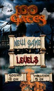 gates 100