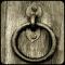 Gates 1.2 : لعبة الاثارة والتشويق واكتشاف الممرات والمتاهات . فكرة اللعبة: تكون في غرفة مغلقة ومعك بعض وسائل المساعدة للهروب من تلك الغرفة للانتقال لغرفة جديدة مغلقة , لتخرج […]