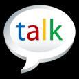 قبل عدة سنوات كانت برامج المحادثة من ضروريات الانترنت وكانت لها مكانة عظيمة لا يمكن الاستغناء عنها مثل برنامج المسنجر وبرنامج السكايب وبرنامج قوقل توك وسنتحدث في هذا الموضوع عن […]