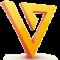 برنامج Freemake تحويل ملفات الفيديو البديل الرائع للبرامج المدفوعة الأجر. البرنامج وظيفته تحويل الفيديو الى اي صيغة تريد *** البرنامج يحول الفيديو للصيغ الاكثر شهرة والتي تحتاجها لتشغيل الفيديو على […]