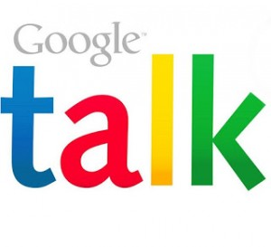 google-talk-logo copy