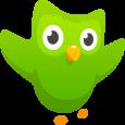 تطبيق Duolingo لتعليماللغات مجاناً تطبيق ديو لينقو تطبيق مجاني 100% ويعلم أكثر من لغة مجاناً . التطبيق موجود على متجر قوقل بلي مجاني . يعمل على اجهزة اندرويد من اجهزة […]