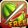 Fruit Ninja Free تعتبر لعبة فاكهة النينجا من أكثر الالعاب شعبية على اجهزة اللمس من الهواتف الذكية والاجهزة اللوحية. اللعبة تحتوي على ثلاث أوضاع للعبة اسهل وضع هو النظام الكلاسيكي […]