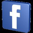 لكي تتعامل مع اعدادات الأمان في فيس بوك بصورة كاملة نريد منك الانتباه لبعض النقاط الهامة في هذا المقال ونتمنى ان ينال اعجابك أولاً يجب عليك تسجيل حساب فيس بوك […]