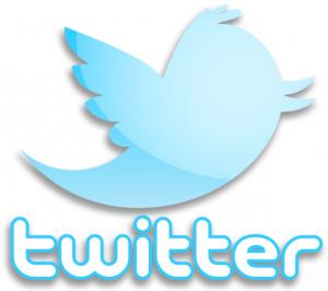 تعلم تويتر