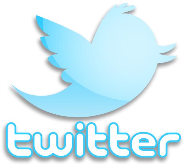 اختيار اسم مناسب في تويتر تعلم كيفية تسمية حساب التويتر الخاص بك Choose Twitter Name