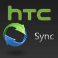HTC Sync: هو برنامج مجاني لمزامنة ملفات الوسائط بين هاتفك HTC والكمبيوتر. ملفات الوسائط تشمل الصور والموسيقى والفيديو واجهة عرض البرنامج تدعم اكثر من 15 لغة مختلفة ولا توجد اللغة […]