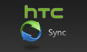 htc_sync