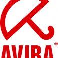 Avira System Speedup: برنامج اكثر من رائع لتحسين اداء الويندوز وازالة البرامج الغير ضرورية وتصليح اخطاء ومشاكل النظام بشكل تلقائي. يحتوي البرنامج على مجموعة متكاملة من الادوات واستعادة مساحة القرص […]
