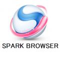 Spark-Browser