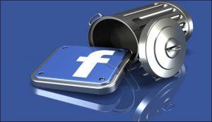 هل يتم حذف جميع رسائلك في الفيسبوك Facebook بعد حذف حسابك ؟