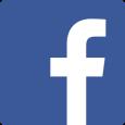 بعض الاشخاص يتصعبون من عمل حساب على المواقع الانجليزية مع أن الأمر بسيط في هذا الموضوع سنتعلم طريقة عمل حساب في موقع الفيسبوك الشهير باللغة العربية خطوات عمل حساب فيس […]