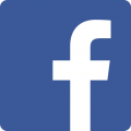 اضافة ملاحظات ونوت في فيسبوك