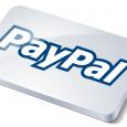 اصبح حساب بي بال اساسي وضروري للتجارة الالكترونية ويلزم اي مستهلك لشراء اي سلعة عن طريق الكمبيوتر . يلزمك لبدء انشاء الحساب اعداد الملف الشخصي الخاص بك أولا عليك فتح […]