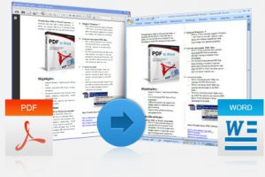 pdf-to-word-converter-kf1