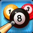 تعتبر لعبة البلياردو من أكثر الألعاب تشويقاً , لأنها لعبة تحتاج لتركيز وذكاء عالي ومهارات خاصة بلعبة البلياردو لاتقانها. ونقدم لكم في هذا الموضوع لعبة البلياردو الشهيرة 8 Ball Pool […]