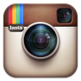 الانستقرام: هو احدى مواقع التواصل الإجتماعي الذي يتيح للمسخدم إمكانية نشر صور عليه ، يتميز الانستجرام كإحدى وسائل التواصل عن غيره من المواقع بأنه ينمي لدى المستخدم فن التصوير. تم […]