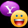 شركة ياهو هي شركة عالمية وظيفتها ادارة شبكة الانترنت كما أنها تقدم خدمات أخرى اشهرها خدمة البريد الالكتروني .Yahoo. حساب ايميل ياهو رائع ومن اقدم شركات البريد الالكتروني ويدعم اللغة […]
