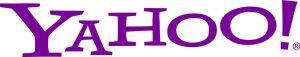 yahoo-old-logo