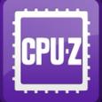 ما هو برنامج GPU-Z هو برنامج مجاني يجمع المعلومات حول كرت الشاشة الموجود بحاسوبك, ومعرفة المعلومات التقنية حول ذلك الكرت سواء كان الكرت داخلي أو خارجي. في اجهزة اللاب توب […]