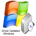 driver-updated-windows