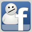 حل مشكلة فتح صفحة الفيس بوك على الكمبيوتر البعض تواجهه هذه المشكلة ويبحث عن حل لها في الانترنت . ولكن حل مشكلة تشغيل الفيس على المتصفح بسيط للغاية . المشكلة […]