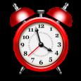 Free Alarm Clock : المنبه المجاني وهو تطبيق على جهاز الحاسوب لتنظيم حياتك ولتستيقظ في الوقت المحدد وللتذكير بالمواعيد . برنامج ساعة المنبه مثل الموجود في الهواتف للتذكير بالمواعيد ولاصدار […]