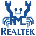 1319862686_realtek-1