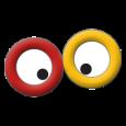 قبل ان تطلق شركة جوجل متصفحها العملاق جوجل كروم حاولت جاهدة الاستيلاء على مستخدم الانترنت وكانت أول محاولتها عام 2000 عند اطلاقها شريط أدوات جوجل, وكانت اضافة للمتصفح انترنت اكسبلورر […]