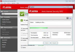 avira-antivirus-update-step6-en