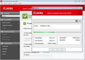 avira-antivirus-update-step6-en