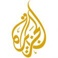 لقد ارتبط اسم قناة الجزيرة بالاخبار العاجلة واخبار العالم ويرجع ذلك الى لعدة سنوات منذ انطلاق القناة الرائدة في عالم الاخبار . ومع التطور التكنولوجي الهائل اصبح المشاهد لا يجد […]