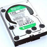 2-Terabyte-TB-Hard-Disk