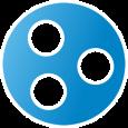 برنامج هماشي: لعمل شبكة وهمية بين الاجهزة التي تعمل على الانترنت وجعلها شبكة محلية ومشاركة الملفات ويمكنك اللعب العاب شبكات ايضاً. وهو خدمة VPN التي تعمل بسهولة ، ويمكنك الوصول […]