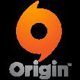 برنامج اورجن برنامج رائد في عالم ألعاب الاونلاين , ولا يخفى البرنامج على مستخدمي الالعاب وخصوصاً مستخدمي نظام ويندوز .  عمل حساب اوريجن سهل للغاية ولكن البعض يستصعب من […]