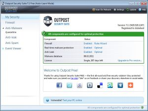 screenshot_ossf_big