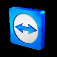 ما هو برنامج TeamViewer : هو الحل الأسهل والاسرع لمشاركة سطح المكتب بين المستخدمين المتصلين بالإنترنت . يمكنك التحكم عن بعد بسطح المكتب للكمبيوتر الاخر البعيد يستخدم لتقديم مساعدة عبر […]