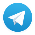 برقية : تطبيق الرسائل الذي يتميز بالسرعة والأمان لارسال واستقبال رسائل وملفات على الهواتف الذكية الاندرويد وابل.  مع تطبيق برقية، يمكنك إنشاء مجموعة دردشات تصل الى 200 شخص حتى […]