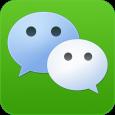 نقدم لكم في هذا المقال كيفية انشاء حساب جديد في تطبيق WeChat، ما هو الويشات: تطبيق يمكنك من إجراء محادثات دردشة فورية مع أصدقائك واقاربك وزملائك في العمل عبر رسائل […]