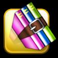 يمكنك ضغط الملفات لجعل مساحتها أصغر أو لجمع عدة ملفات في ملف واحد وهذا أسهل لإدارة وارفاق الملفات في الرسائلالبريدية . اليوم المساحة التخزينية متوفرة ولكن قبل عدة سنوات كان […]