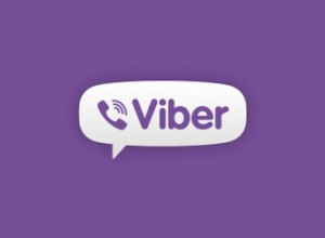 pc-viber-for-